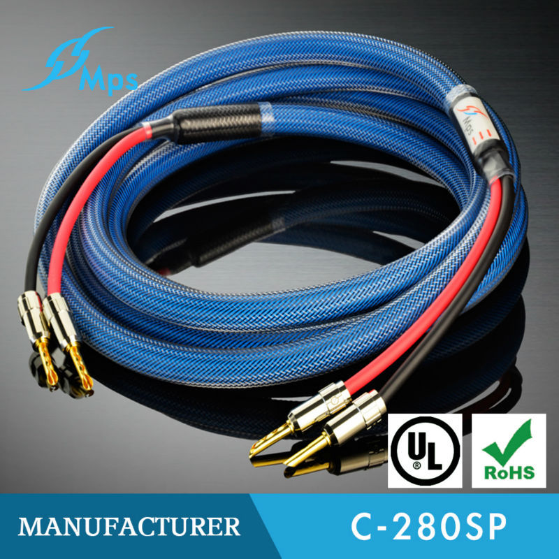 speaker wire speaker wire suppliers and manufacturers at alibaba com