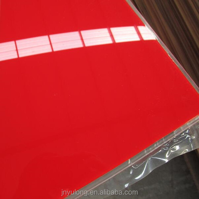 China Solid Acrylic Sheets Wholesale 🇨🇳 - Alibaba