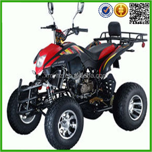 kids gas powered atv 50cc( ATV50-010)