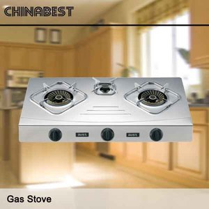 2016 competitive price good quality blue flame jinyu portable gas stove