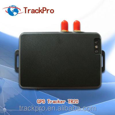fuel detect accurate fuel consumption gps tracker for North America gps tracking market