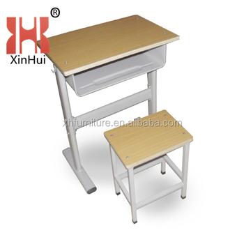 godrej furniture school desk type ergonomic school desks