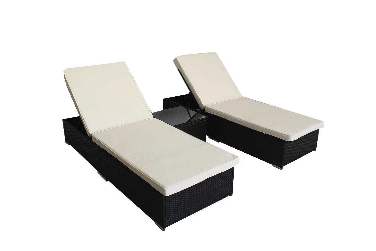 Cheap Ab Lounge For Sale, find Ab Lounge For Sale deals on line at on chaise recliner chair, chaise furniture, chaise sofa sleeper,