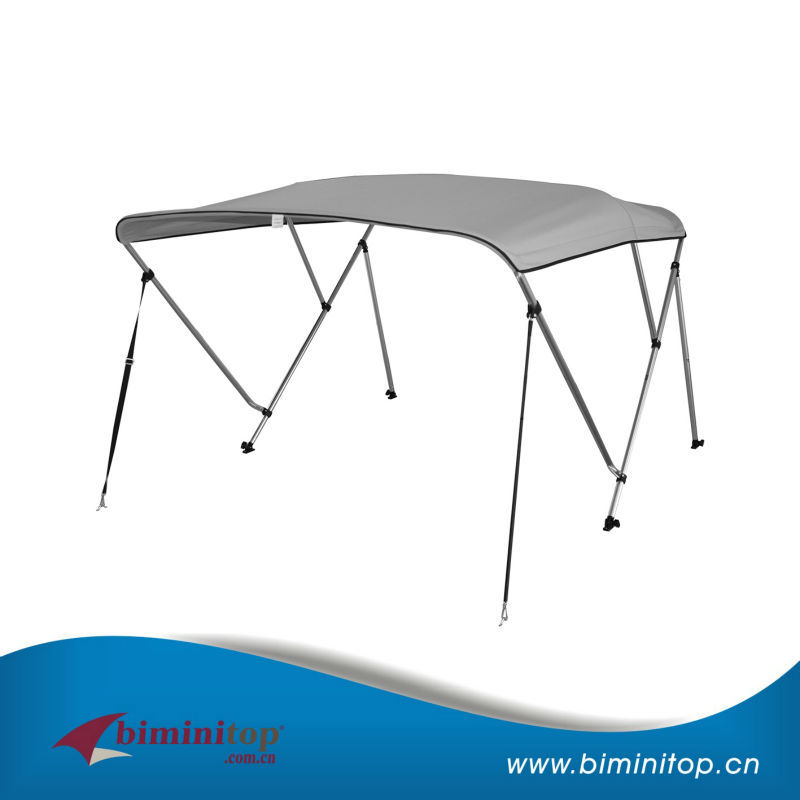 pontoon awnings enclosure fittings me top controverse awning canvas covers canopies snaps with canopy boat