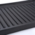Amazon solution cast iron rectangular flat fry reversible roasting bbq grill griddle pan for Amazon