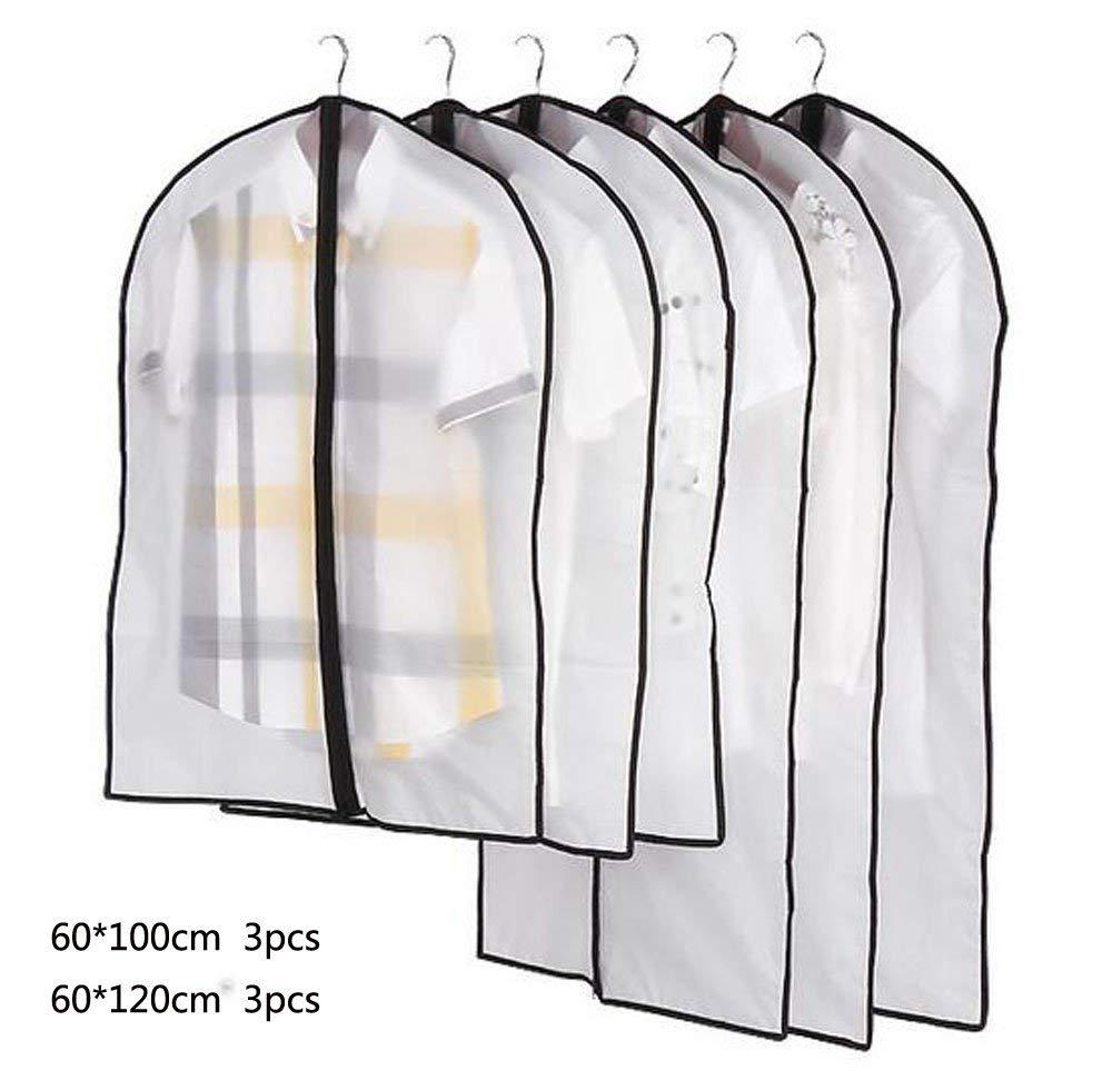 c9437839207b Cheap Peva Transparent Garment Bag, find Peva Transparent Garment ...