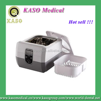 KASO Dental Ultrasonic Cleaner KS-C7 Digital Teeth Cleaner