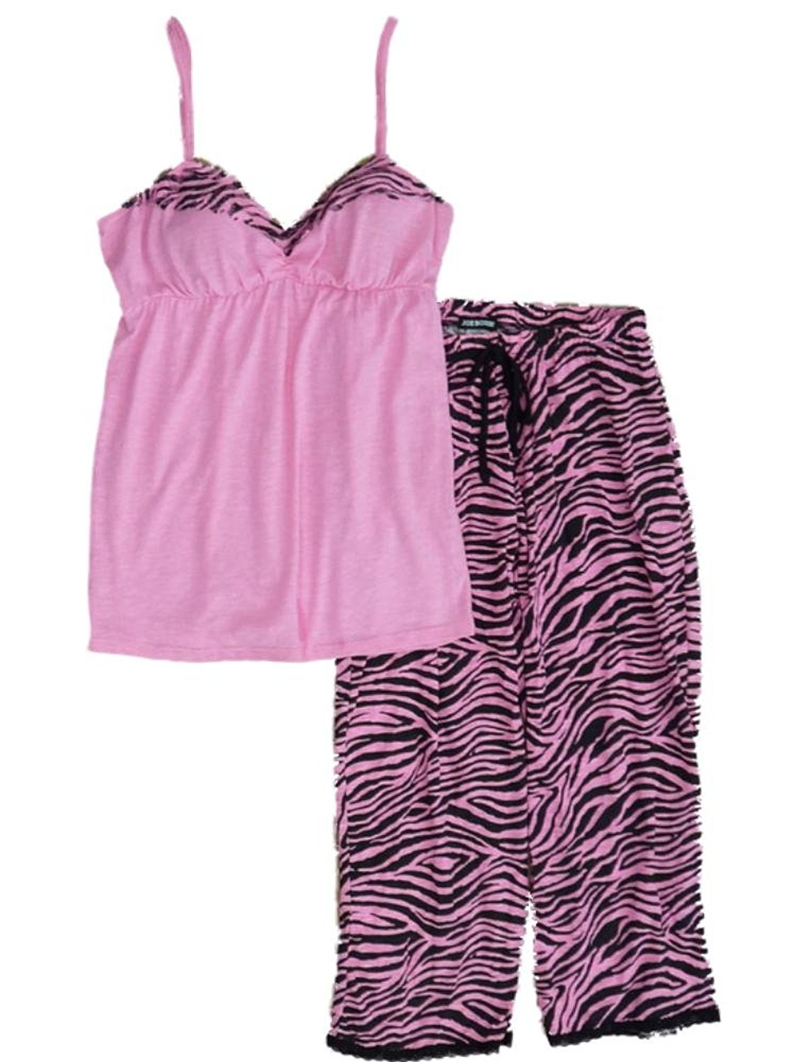 Cheap Joe Boxer Pajamas, find Joe Boxer Pajamas deals on line at ...