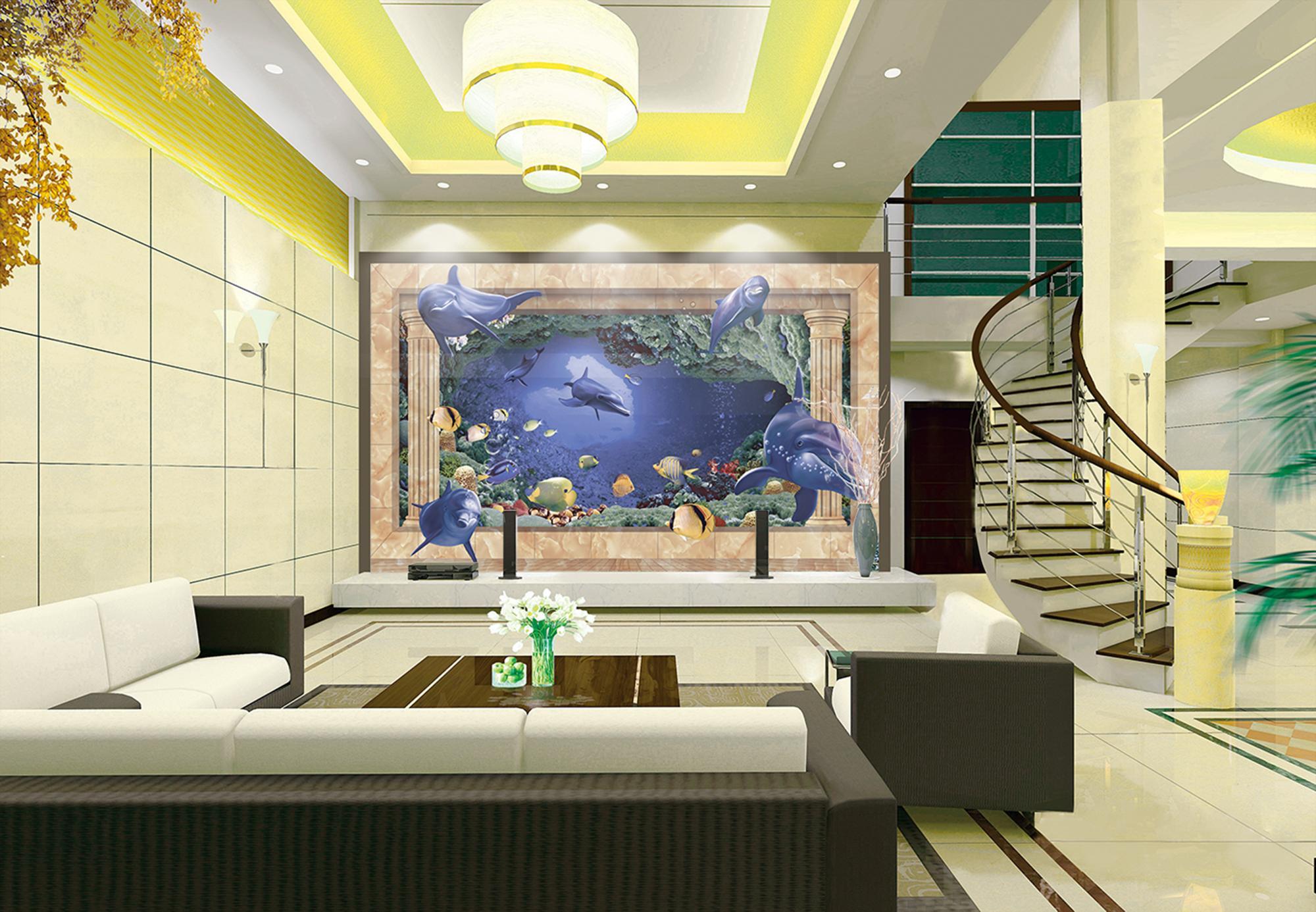 3d Toilet Lantai Ubin Keramik Desain 3d Ubin Untuk Kamar Tidur 3d Ubin Untuk Kamar Mandi Buy 3d Ubin Untuk Kamar Mandi 3d Ubin Untuk Kamar Tidur 3d