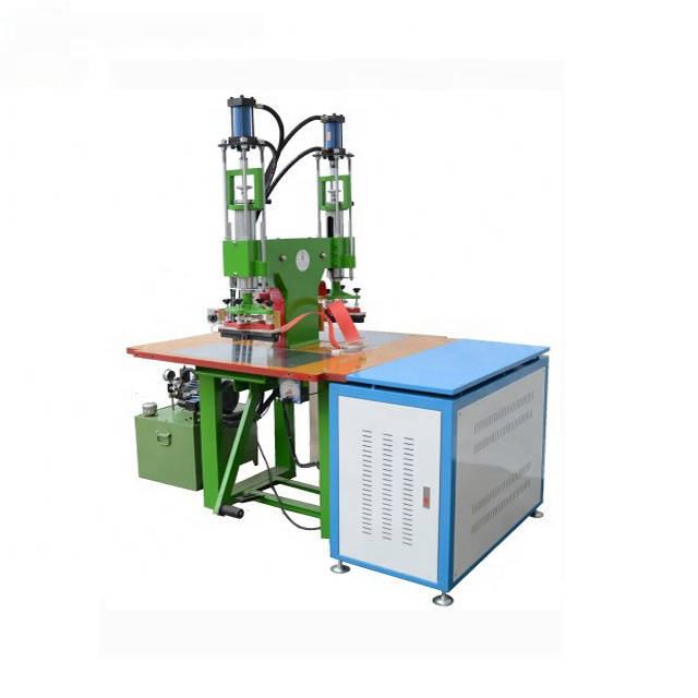 Back To Search Resultstools Imports Of Switzerland 5kw High Frequency Tarpaulin Awnings Welder Welding Machiery China Supplier Plastic Welders