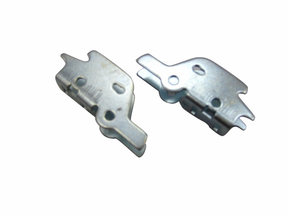 Excellent quality parts for trailer hydraulic floor jack scaffolding