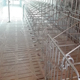 Factory directly supply gestation crate for pig cage