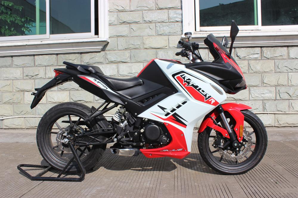 jiajue cee 50cc 125cc corse sport moto moto id prodotto 1036501117. Black Bedroom Furniture Sets. Home Design Ideas