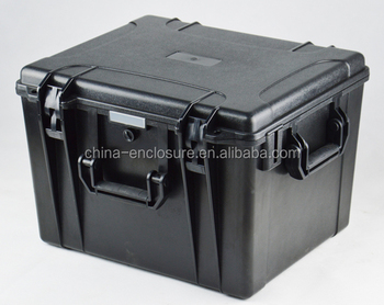 China Manufacturer OEM/ODM Customized flight case heavy duty case