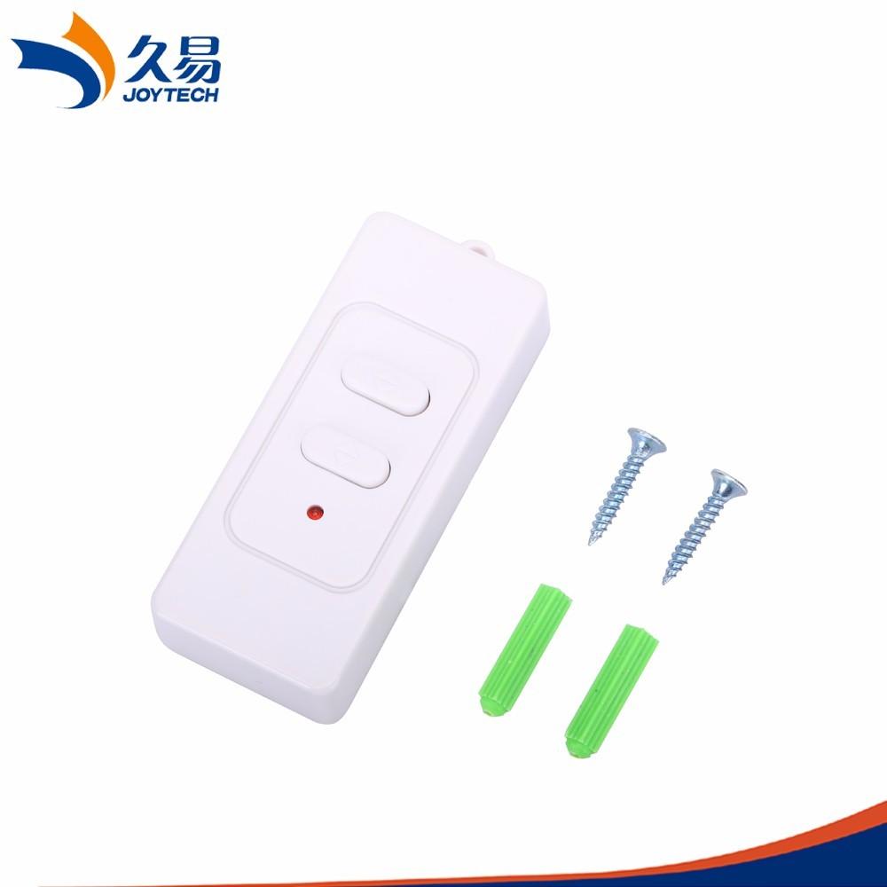 Automatic Sliding Door Controller Autogate Motor Buy