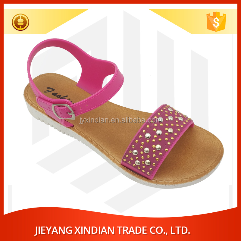 dc8bcad3bce1 China Arab Sandals