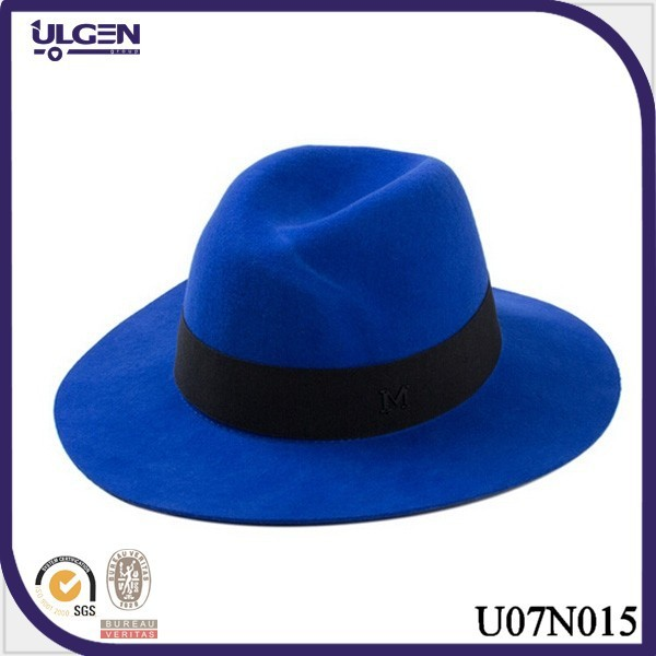 Fedora Women's Hats: shopnow-ahoqsxpv.ga - Your Online Hats Store! Get 5% in rewards with Club O!