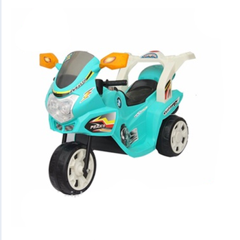e4bcc0ea89a China manufacturer supply baby motorcycle/ kid's motorcycle electric car/mini  motorcycle