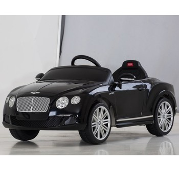 remote control children electric car ride onbaby electric carbentley kids car