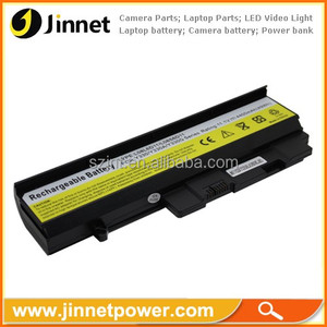 For Lenovo U330 Battery L08S6D11 L08S6D12