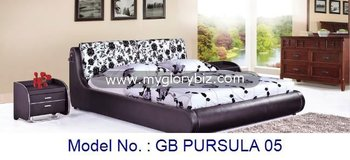 New Modern Pu Bed Bedroom Furniture Sets High Quality Design,Cheap Bedroom  Home Furniture,Bedrooms Set Classic Furnitures - Buy Cheap Bedroom ...