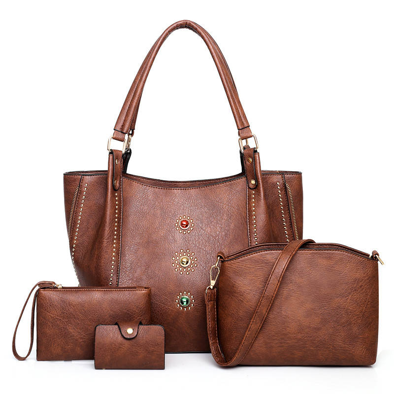 f1a9be7292db2 مصادر شركات تصنيع حقيبة حقائب مجموعة وحقيبة حقائب مجموعة في Alibaba.com