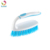 High quality handheld cleaning brush plastic clothes washing brush,scrub brush