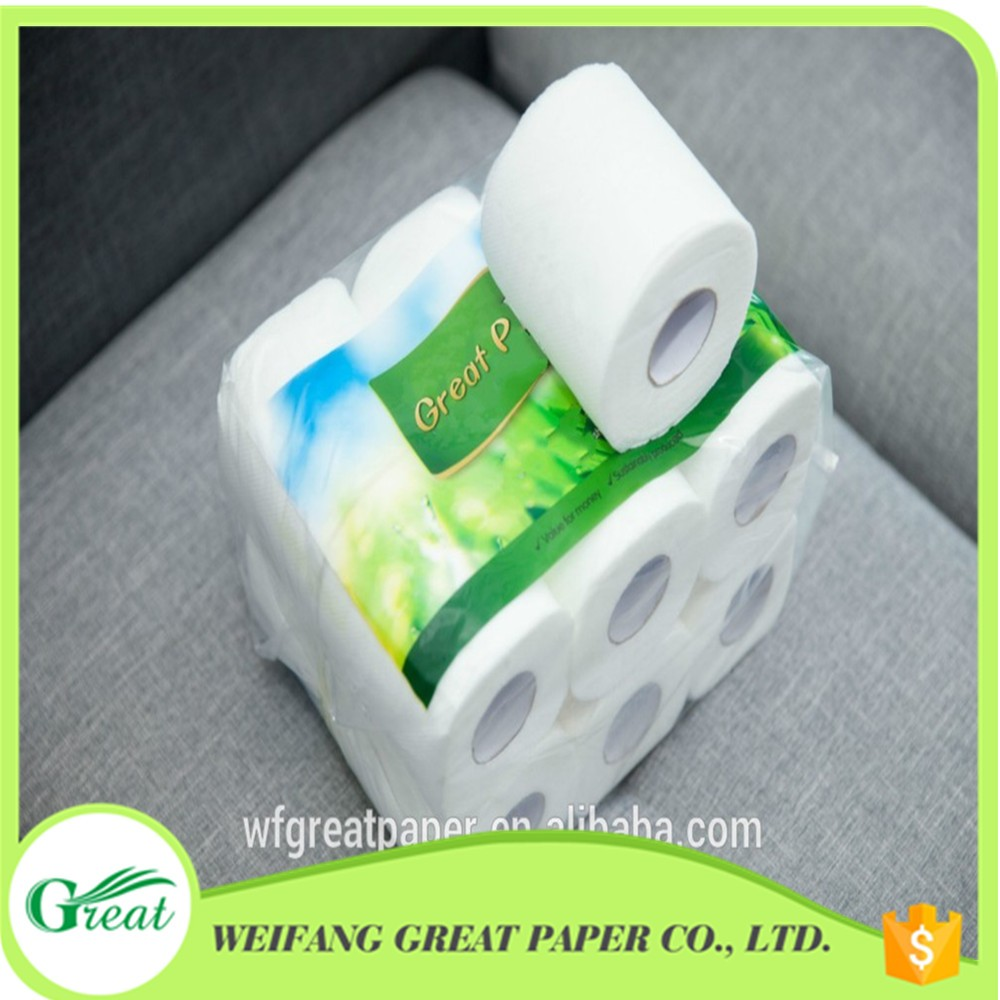 Brand Name Toilet Paper, Brand Name Toilet Paper Suppliers and ...