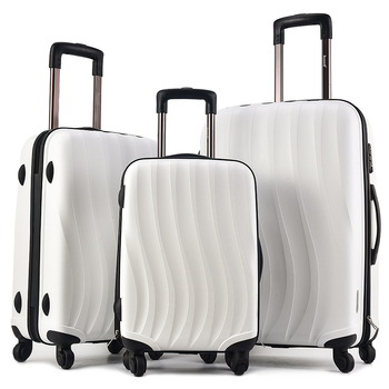 Travel Luggage Best Brand Ormi Bags - Buy Travel Luggage Best ...