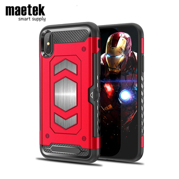 cheap for discount 389df a5b16 Wholesale Best Buy 3d Car Design Custom Printed Manufacturing Shockproof  Tpu Pc Shell Mobile Cover Cell Phone Case For Iphone X - Buy Mobile Phone  ...