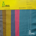 Wholesale Garment leather rolls with cheap price