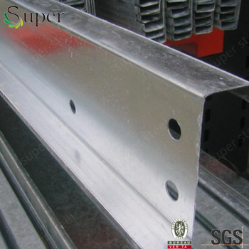 Structural Steel Sizes Purlins Spacing For Metal Roofing - Buy Purlins  Spacing For Metal Roofing,C Section Purlins Price,Purlin Braces Roof  Product on