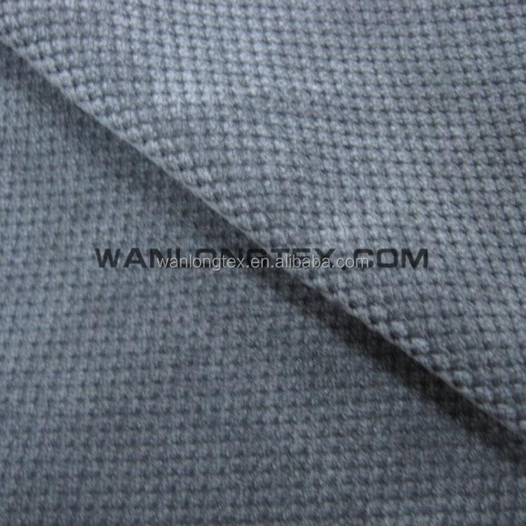 polyester jacquard bekleding stof autostoeltjes autostoel bekleding stof zak stof product id. Black Bedroom Furniture Sets. Home Design Ideas