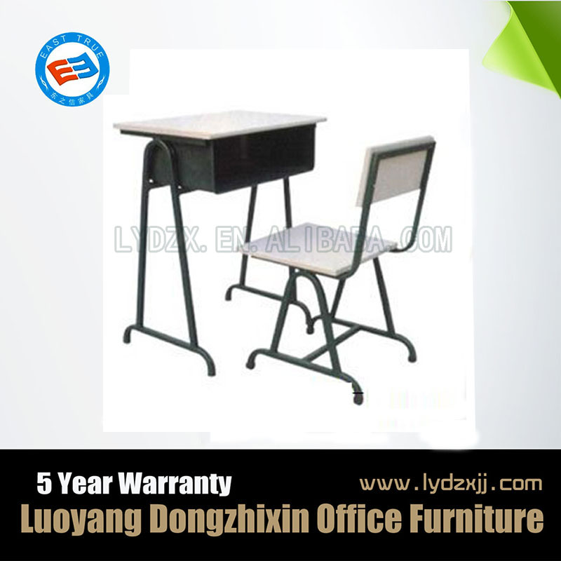 cheap school chair and desk /office furniture chair for sale