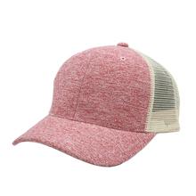 9b3acd0a20b China kids and hats wholesale 🇨🇳 - Alibaba