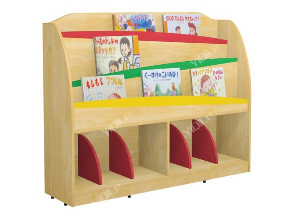 holz b cherregal f r kinder buy b cherregal holz b cherregal b cherregal f r kinder product on. Black Bedroom Furniture Sets. Home Design Ideas