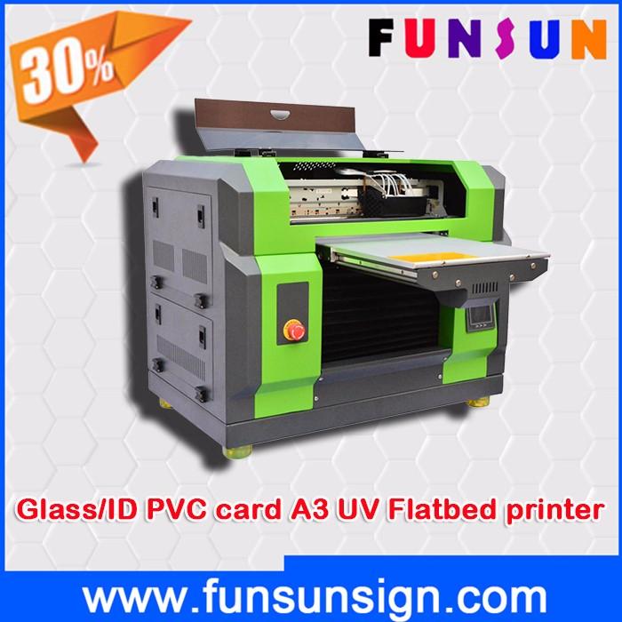 color label printer color label printer suppliers and