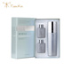 skin care gift set anti aging face cream