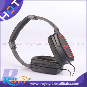 China goods wholesale headphone monster
