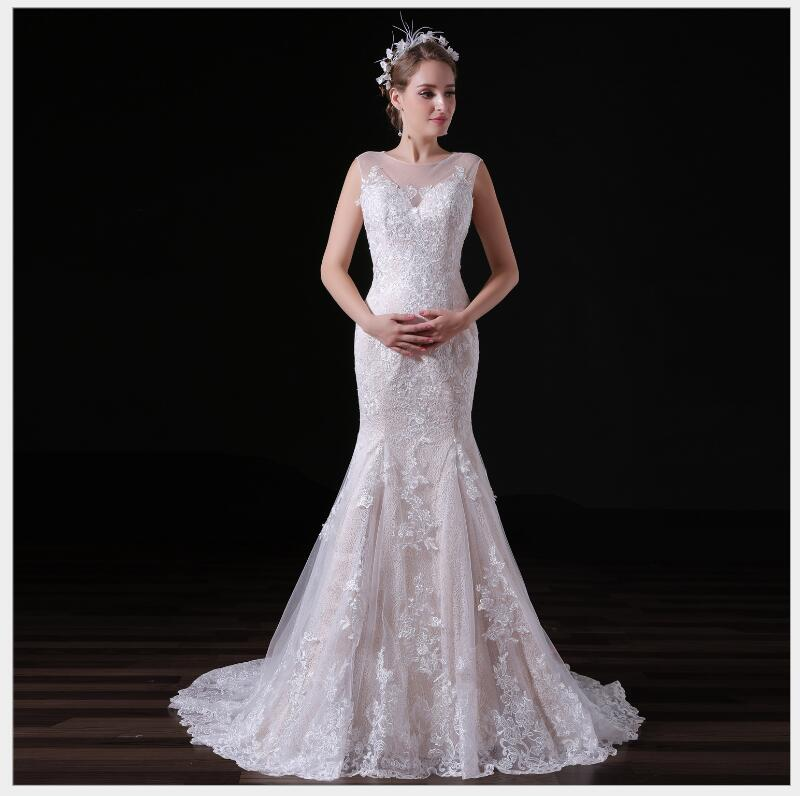 New Style Alibaba Wedding Dress Plus Size For Fat Women Buy