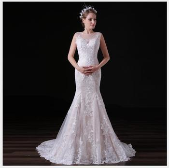 New Style Alibaba Wedding Dress Plus Size For Fat Women - Buy Spanish Style  Wedding Dresses,Super Plus Size Wedding Dresses,Plus Size Wedding Dress ...