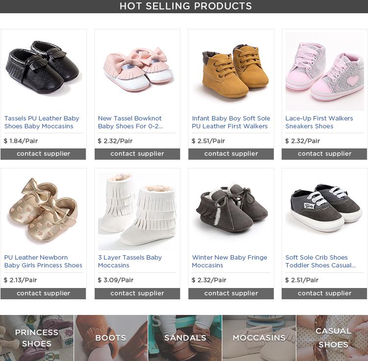 WONBO 2019 caliente verano Casual suave recién nacido zapatos de bebé sandalias bebé niño niños zapatos de lona