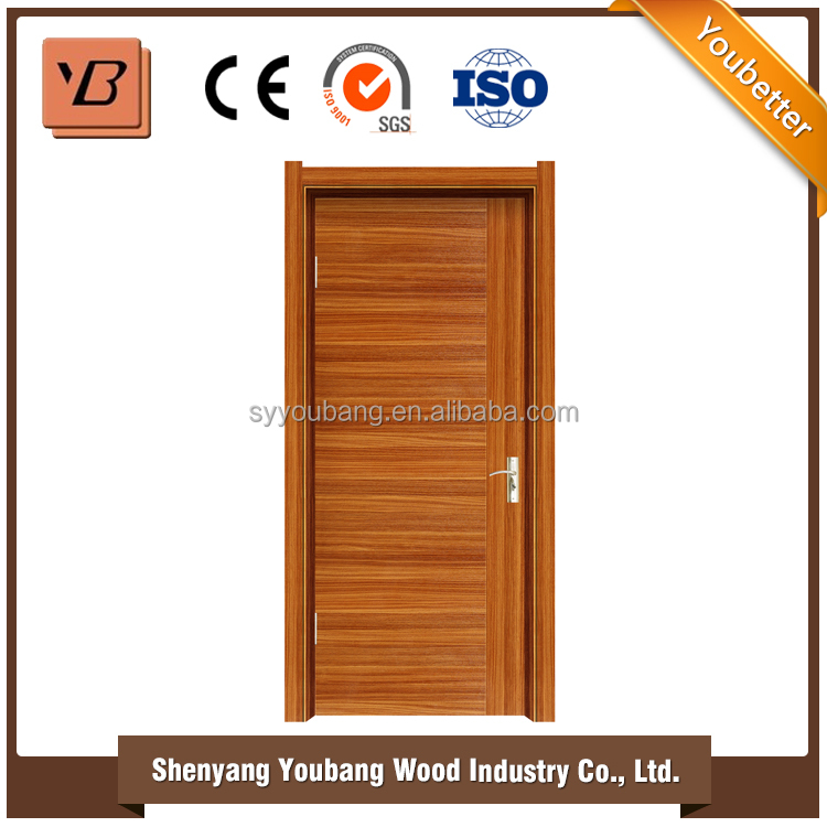Wholesale market popular moulded door skin best sales products in alibaba