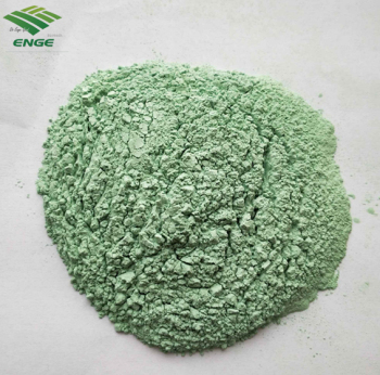 Mixed fungicide Copper oxychloride+Metalaxyl 60%+12%WP
