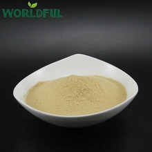 Tea Seed Saponin Powder, Organic Natural Pesticide for Agriculture and Aquaculture