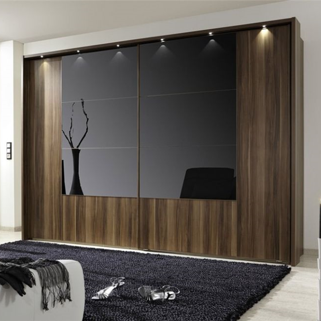 Buy cheap china bedroom furniture set with wardrobe products find waterproof almirah design do it yourself modern bedroom set with wardrobe mirror malaysia furniture veneer designs solutioingenieria Image collections