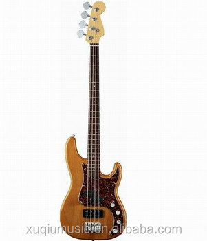 cheap price standard style bass guitar electric bass for sale buy prs style electric guitar. Black Bedroom Furniture Sets. Home Design Ideas