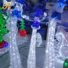 Decorative guangzhou wholesale decoration suppliers alibaba junglespirit Choice Image