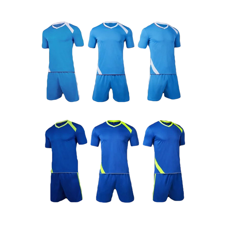Boys Girls Training Soccer Jersey,Team Training Football Sport Jersey