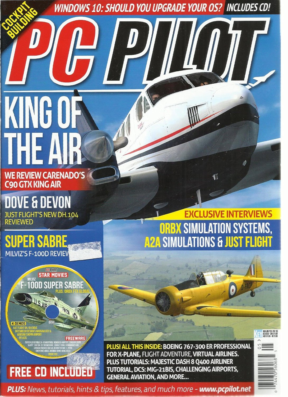 Cheap Pc Flight Sim, find Pc Flight Sim deals on line at